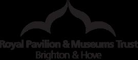 Brighton Museum guide