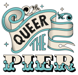 Queer the Pier